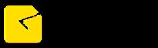 Glanz_logo_horizontal_color